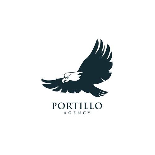 Portillo Agency