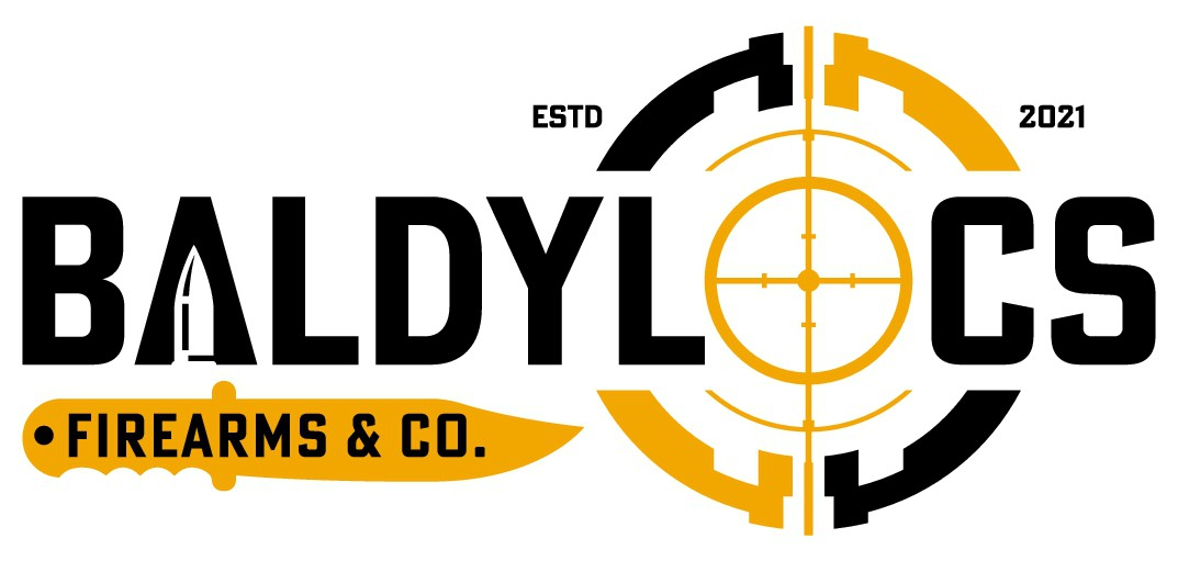 Black Owned firearms and ammunition Website, with clothing and various self defense products.