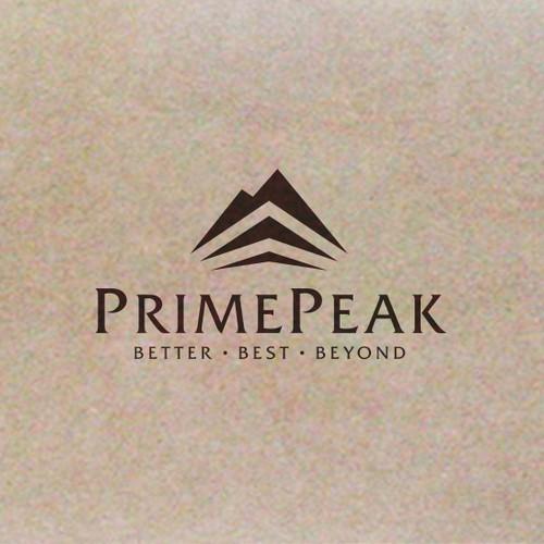 PrimePeak