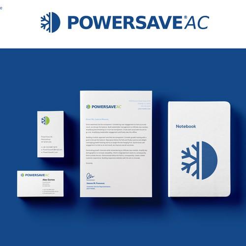 PowersaveAC