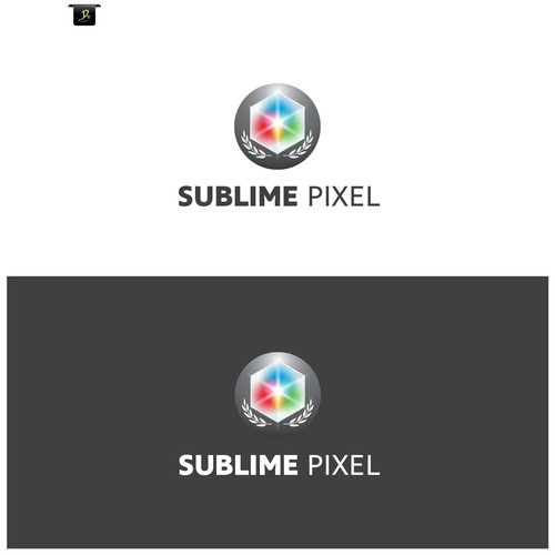 sublime pixel