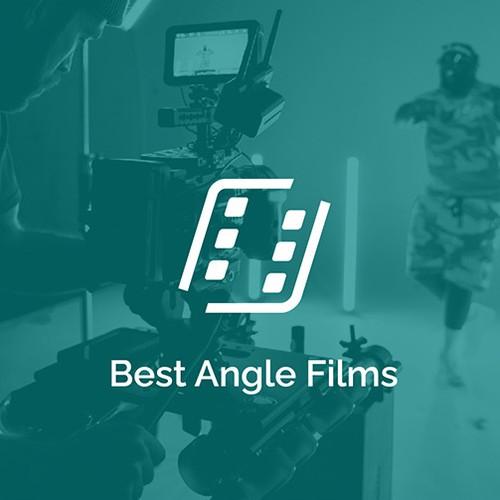 Best Angle Films