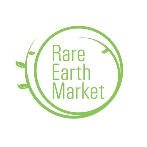 Large Organic Foods & Eco Store Needs Dynamic Logo