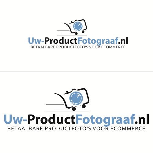 Product Photographers.