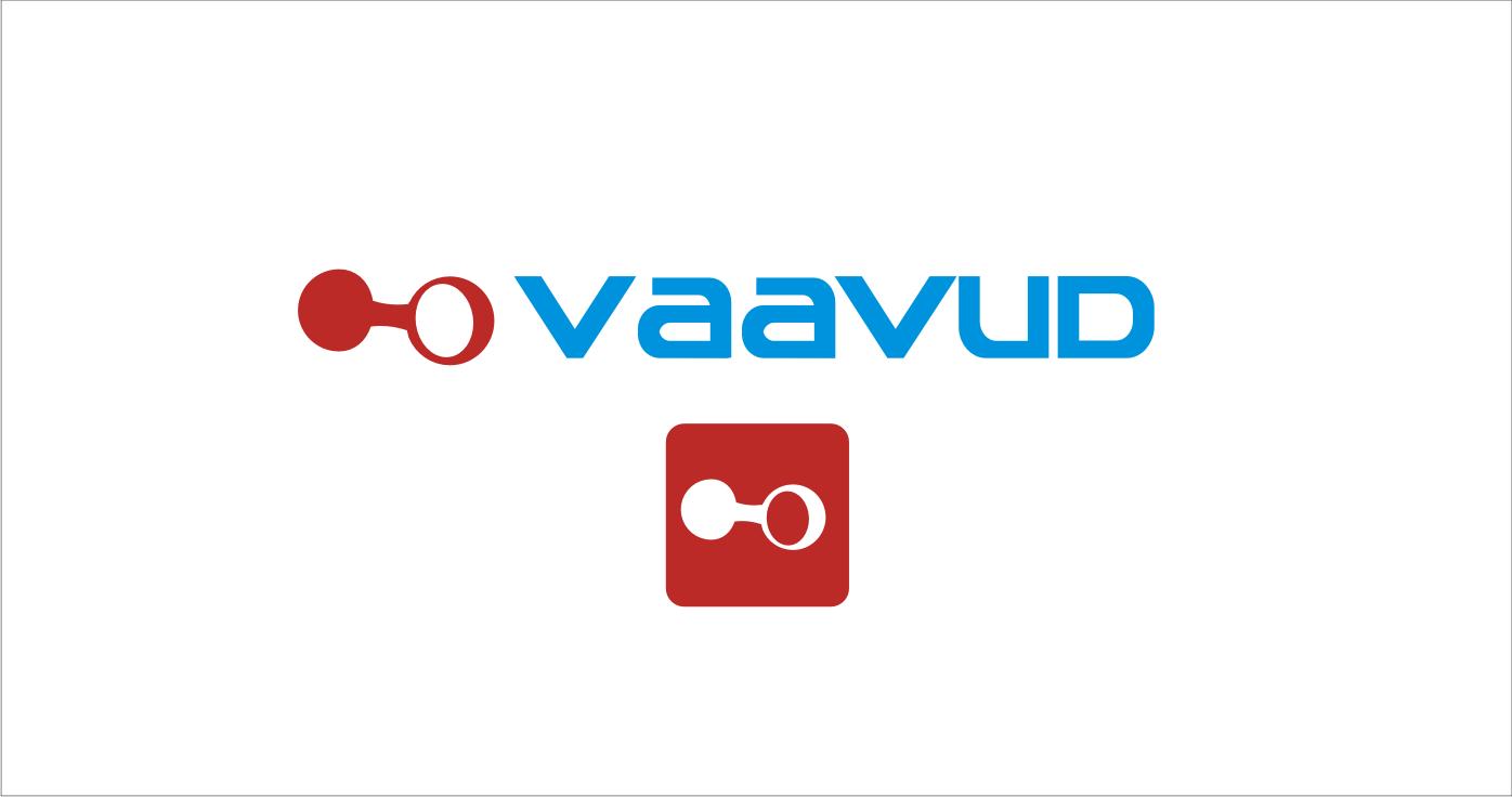 Vaavud needs a new logo