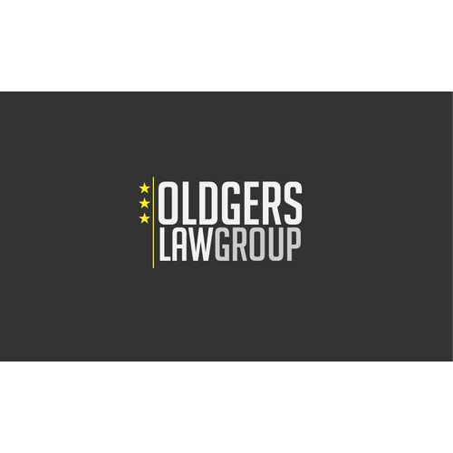 Logo for Oldgers Law Group