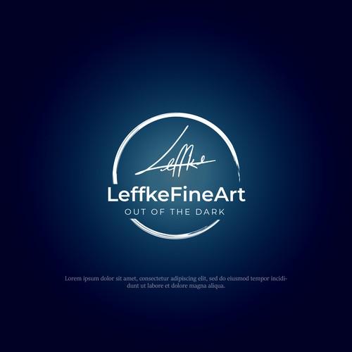 Leffke Fine Art
