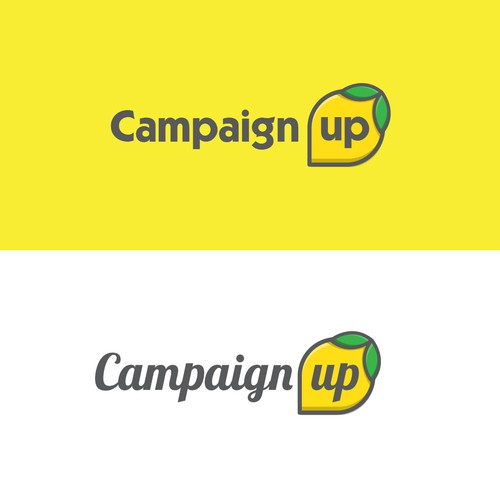 Campaign Up