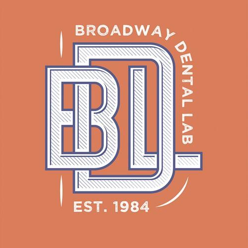 Broadway Dental Lab