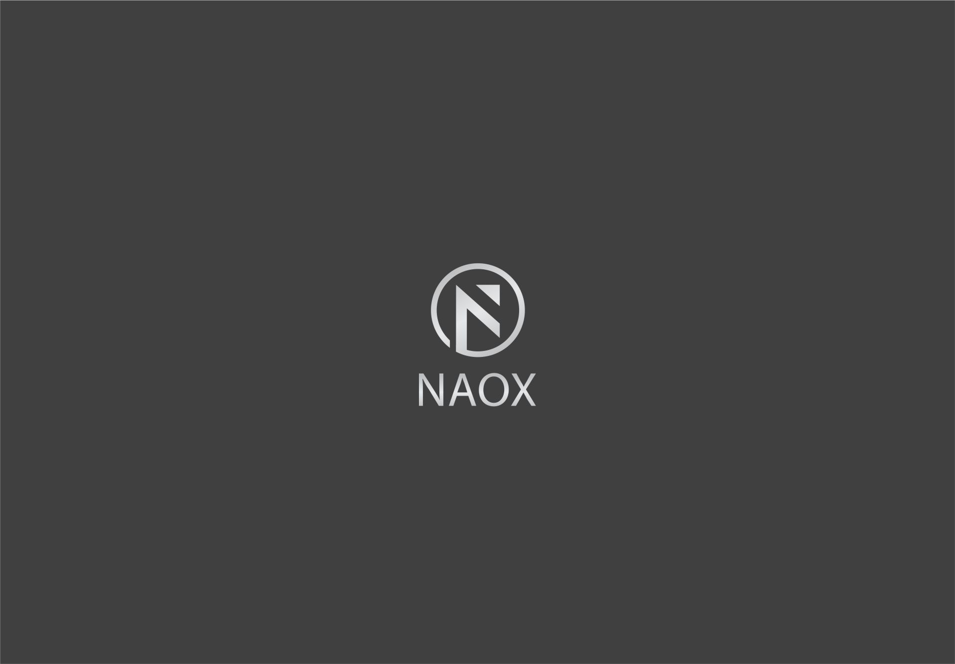 Welcome in the NAOX adventure - We need your help for a logo