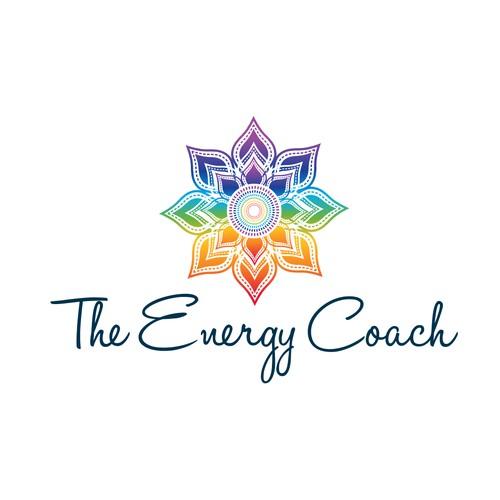 The Energy Coach