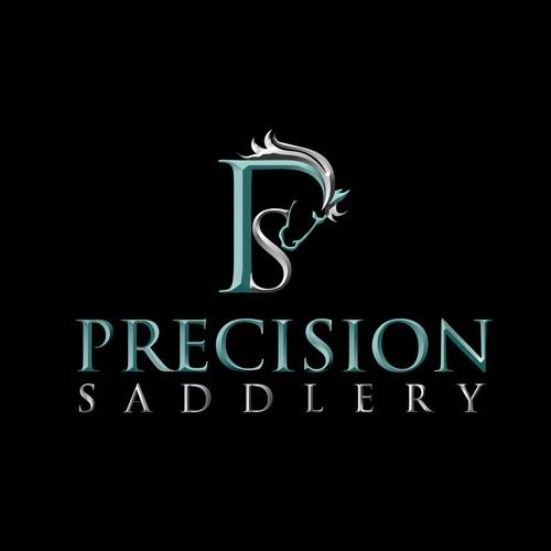 Precision Saddlery- equestrian