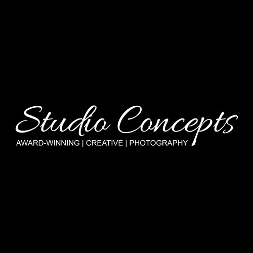 "***You are GUARANTEED***  pick me  ""Studio Concepts"" LOGO"
