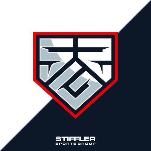 Stiffler Sports Group