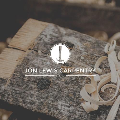 Jon Lewis Carpentry