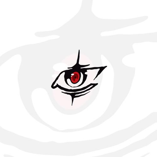 Anime Eye