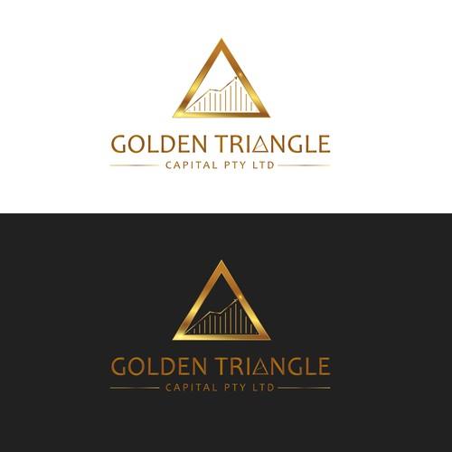 Clean & Simple Logo Design