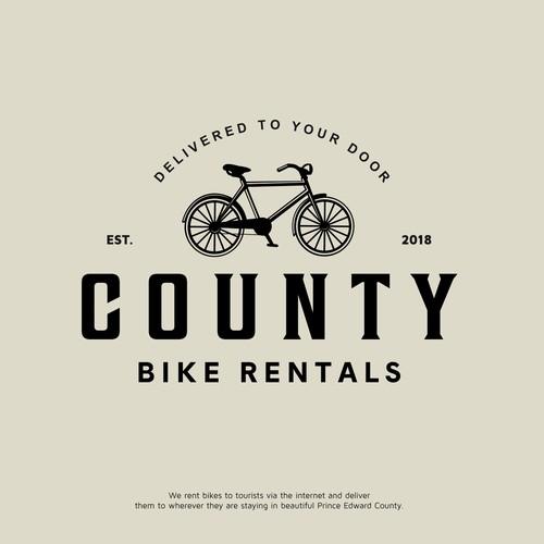 County Bike Rentals