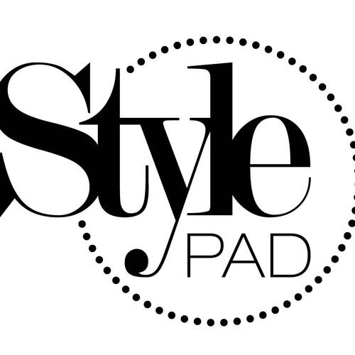 StylePad