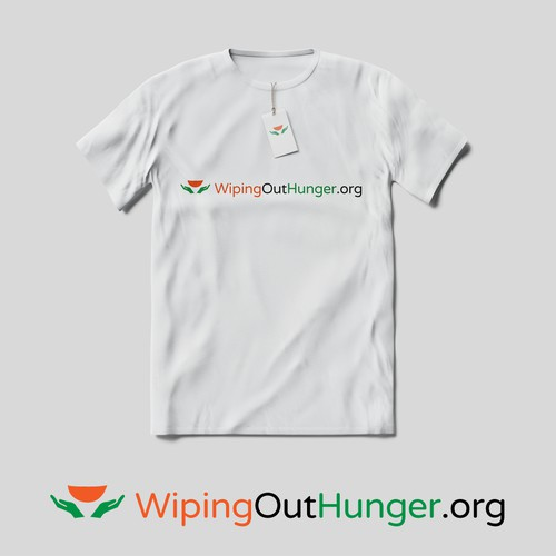 Wipingouthunger.org