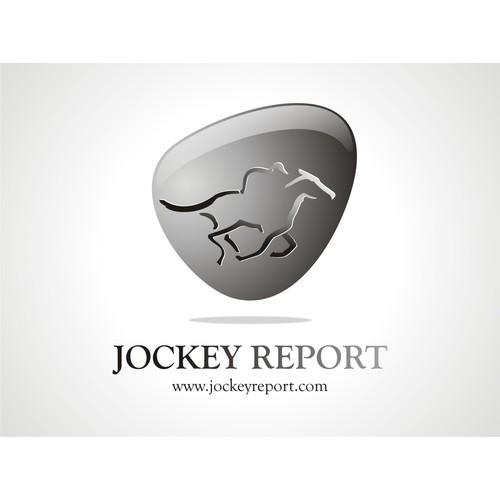 Brand / Logo for new website
