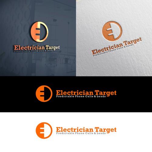 Electrician Target
