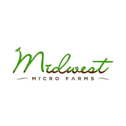Micro farms