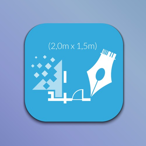 icon for Floor plan app