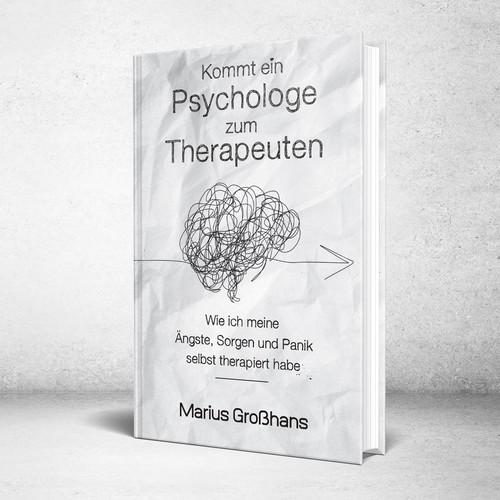Kommt ein Psychologe zum Therapeuten