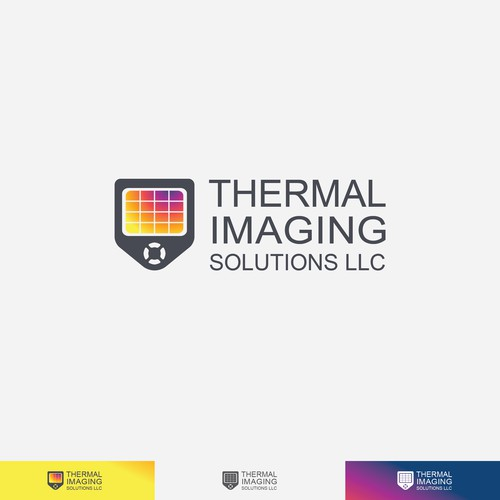 Thermal Imaging Solutions LLC