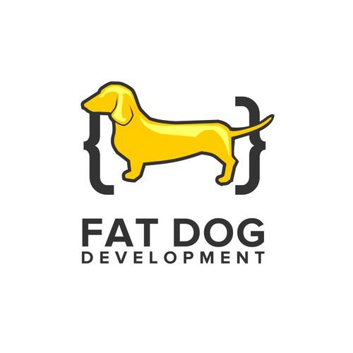 Fat Dog Development