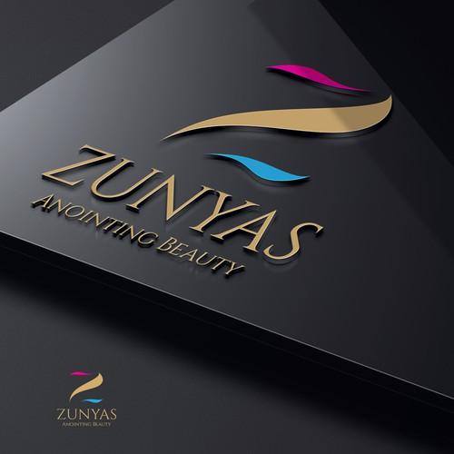luxury cosmetic brand