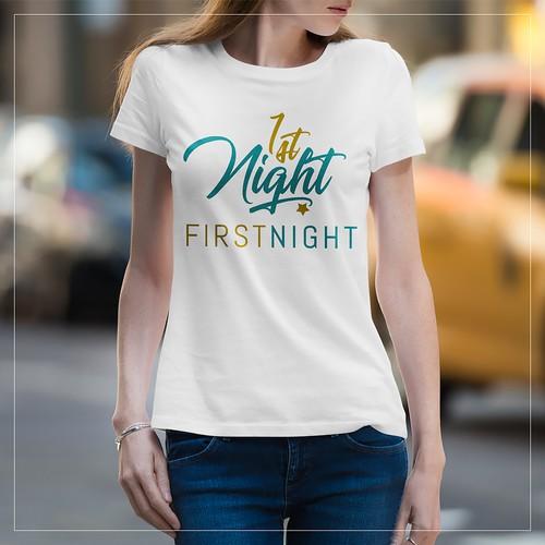 Logo & T Shirt design