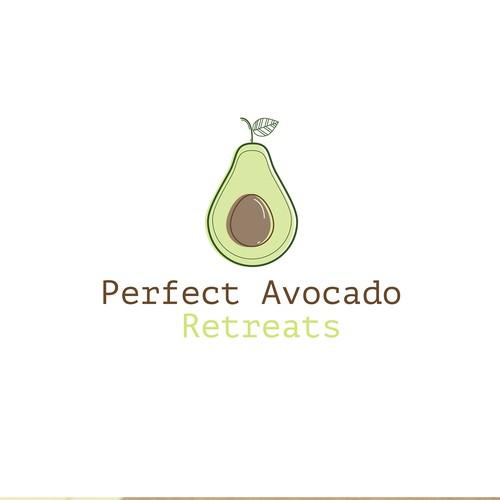 Perfect Avocado Retreats