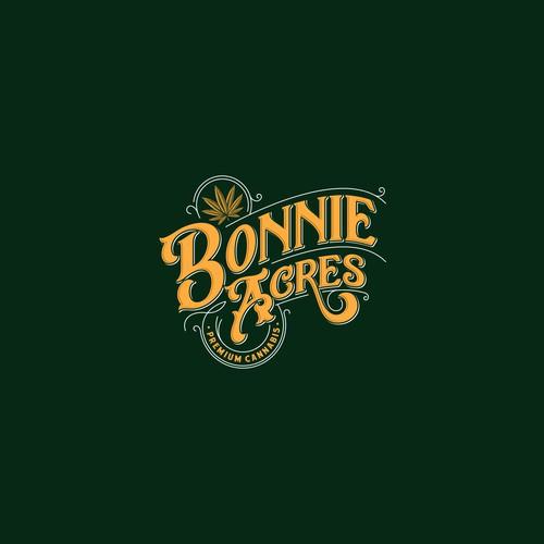 Premium Cannabis Bonnie Acres