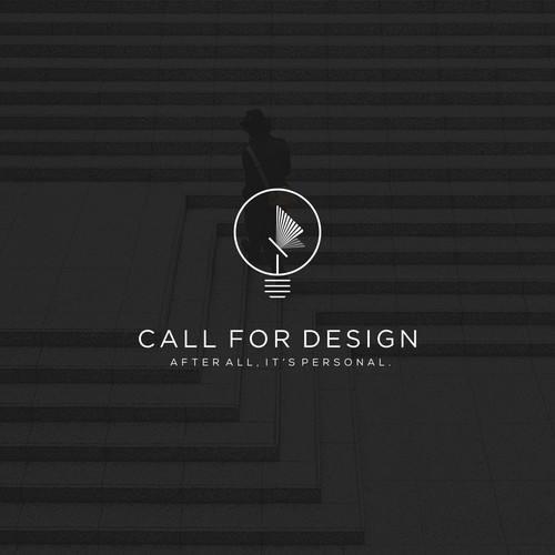 Call For Design