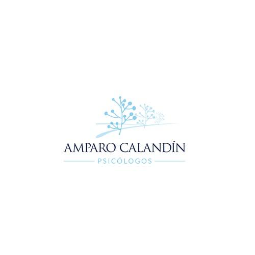 AMPARO CALANDIN