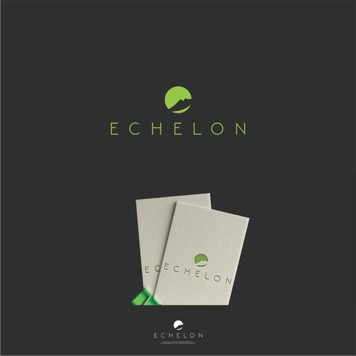 clean logo for cosmetic company