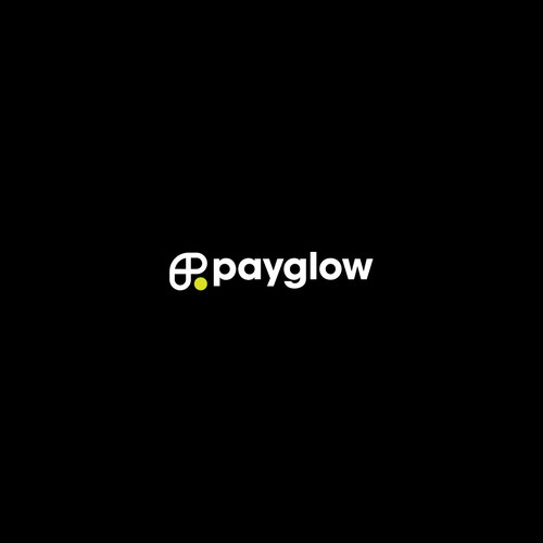 Logo Design for Payglow