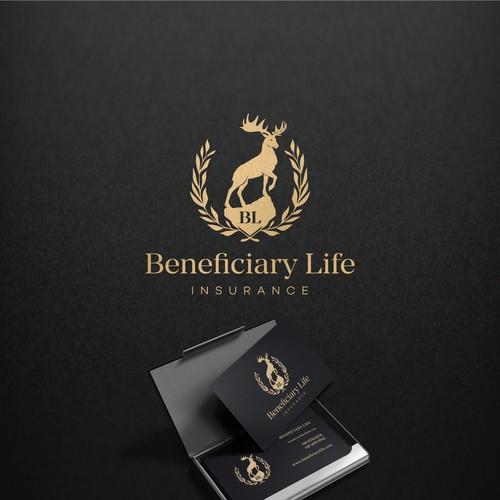 Beneficiary Life
