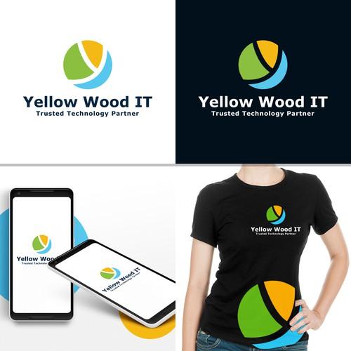 YellowWood IT