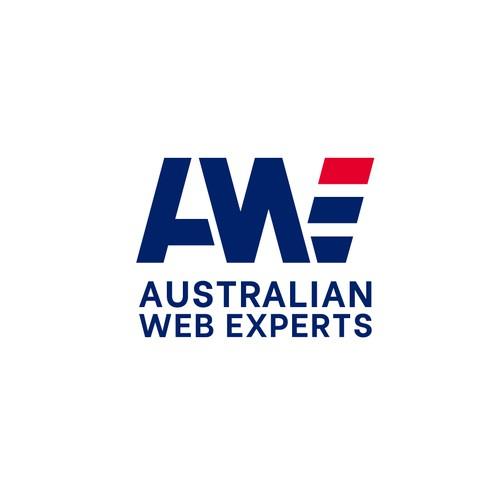 Australian Web Expert