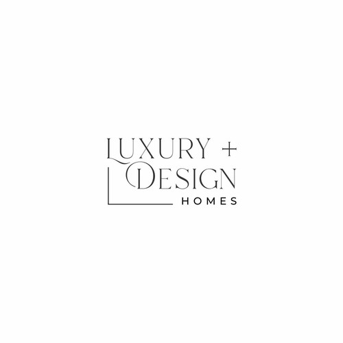 Luxury Design Homes