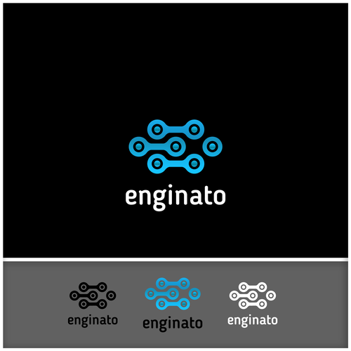 Enginato