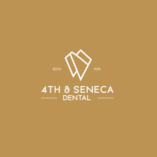 4TH & SENECA DENTAL