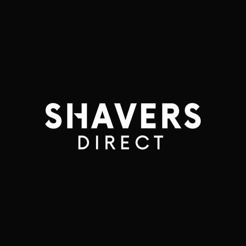 Shavers Direct