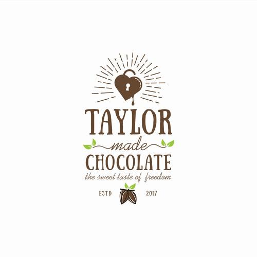taylor made chocolate