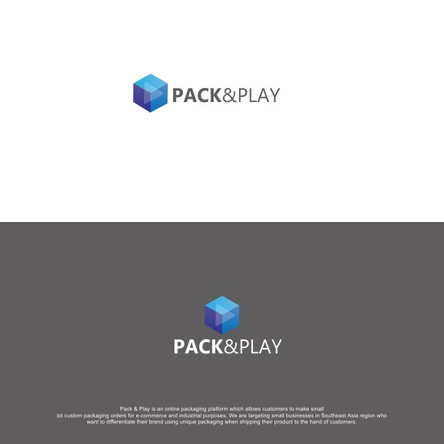 Pack& Play