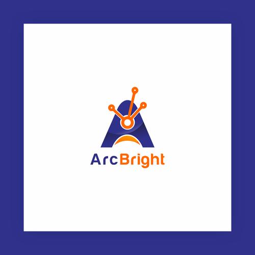 arcbright
