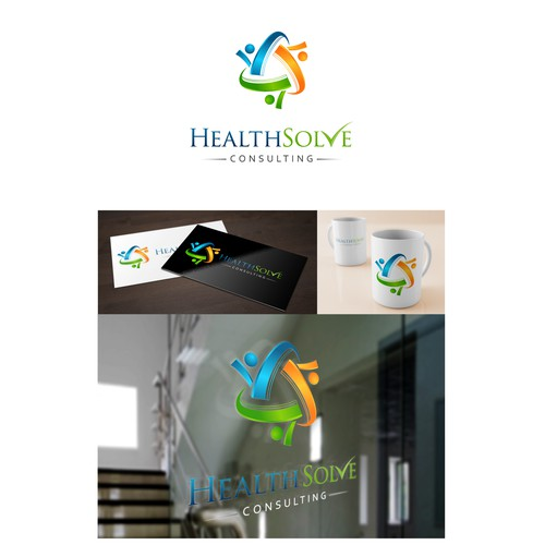 HealthSolve Consulting